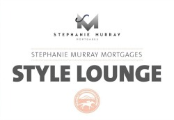 style-lounge-crop