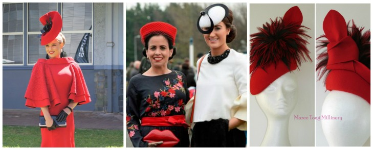 Winter Race Day Millinery.jpg