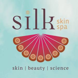 Silk Skin Spa Logo